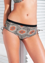 Shorty Maillots de Bain Fantasie