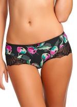 Shorty Lingerie Fantasie
